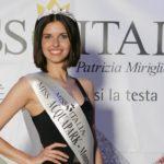 Miss Italia, l'appello dell'amministrazione riberese per sostenere Laura Tortorici Monastero