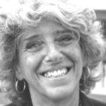 Autori in Girgenti, il primo incontro letterario è con Agata Bazzi