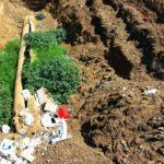"""Mareamico: """"ad Agrigento problema ambiente mai affrontato"""" – VIDEO"""
