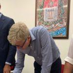 Agrigento, due nuovi assessori in giunta: al Comune giurano Patti e Musca
