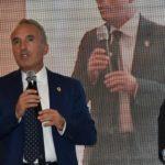 Lions, il Governatore Angelo Collura vola a Dubai dopo lo straordinario successo del convegno di Trecastagni