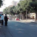 """Agrigento, Gramaglia: """"Dopo il crollo, parcheggi gratuiti al Viale"""""""