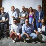 Unanime consenso  di critica e di pubblico per Farm Film Festival: soddisfatto il direttore artistico Marco Gallo