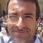 Agrigento, elezioni amministrative: la Lega valuta il da farsi
