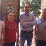 Palma di Montechiaro, corsa contro il tempo per stabilizzare tre lavoratori del settore nettezza urbana