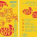 """Poetry slam"", a Sciacca sfida a colpi di poesia"