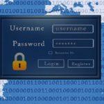 Le nostre password non sono sicure come pensiamo? Ecco come fare!