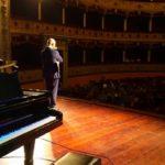 Spettacoli, Governo Musumeci finanzia più di 100 mila euro per attività teatrali, concertistiche e bande siciliane