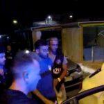"""""""Torture e violenze per ottenere riscatti"""", migranti seviziati: tre arresti, ecco i dettagli dell'operazione – VIDEO"""
