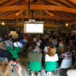 """Agrigento, workshop """"Partecipazione Politica e Innovazione"""": si passa alla fase 2"""