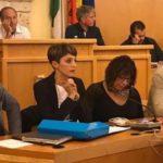 Favara, la mozione di sfiducia non passa: Anna Alba resta Sindaco