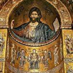 Il Coro di Santa Cecilia alla solenne cerimonia di insediamento dell'Ordine Cavalleresco di San Lazzaro di Gerusalemme