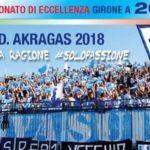 Akragas vs Sancataldese: info biglietti