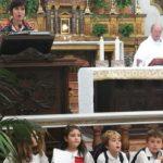 """L'istituto """"Agrigento Centro"""" inaugura l'Anno Scolastico"""