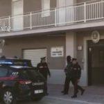Gambiano senza fissa dimora aggredisce coppia di anziani: arrestato per tentata rapina a Santa Elisabetta