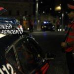 Agrigento, vende hashish a un diciottenne: arrestato