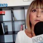 """Basta vittime sulle strade"": intervista a Carmelina Nobile – VIDEO"