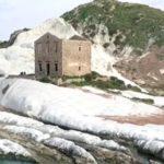 """Punta Bianca, Pullara: """"si affidi subito ai volontari di MareAmico"""""""