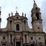 Palma Di Montechiaro si candida a Capitale della Cultura