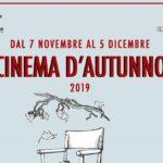 Agrigento, allo Spazio Temenos una rassegna di film per un'idea di Europa