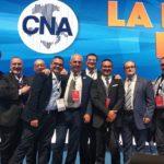 Gli impegni del governo all'Assemblea nazionale di Ancona, ora CNA prepara l'evento regionale col ministro per il Sud