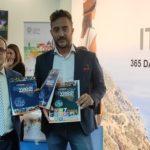 I percorsi esperienziali CNA al TTG di Rimini, il modello agrigentino scoperto dai buyers mondiali