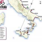 """Giro d'Italia 2020, Firetto: """"grande opportunità per Agrigento 2020"""""""