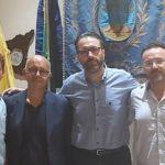Palma di Montechiaro, approvato in Giunta Piano Triennale delle opere pubbliche
