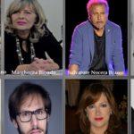 Concorso di poesia TeatrAnimainversi: i finalisti della seconda edizione