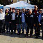 Agrigento, al via le visite tecniche: seconda Giornata Nazionale della Prevenzione Sismica