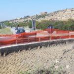 Agrigento, al via i lavori di restyling della Rotonda Giunone