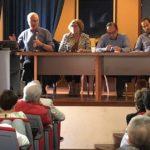 I medici del Distretto di Agrigento definiscono le strategie comuni per la lotta ai tumori