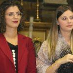 """Casteltermini, nasce l'Associazione """"Amici della Musica"""""""