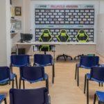 Pallavolo Aragona, giovedì conferenza stampa di presentazione campionato e sfida contro Chieti