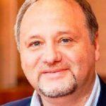 """Il sociologo Francesco Pira: """"Troppe fake news sul Coronavirus, non fidatevi di WhatsApp audio di pseudo esperti"""" – VIDEO"""