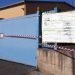 Favara, sequestrato impianto di demolizione e area per inquinamento ambientale