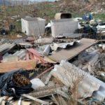 L'aro Canicattì-Camastra aderisce alla Settimana Europea per la riduzione dei rifiuti 2019