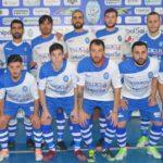 Seconda sconfitta stagionale per l'Akragas Futsal: contro il Bovalino è 1 a 5