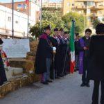 La Polizia di Stato ricorda il Maresciallo Domenico Anghelone