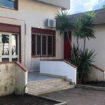 Nuovo ed efficiente asilo a Palma di Montechiaro