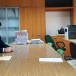 Porto Empedocle, in fase di definizione il bilancio riequilibrato 2016-2020