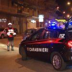 """Operazione """"Piazza Pulita 2"""", spaccio in centro storico ad Agrigento: un arresto per droga"""