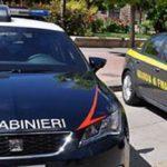 """Operazione """"Passepartout"""", fermati soggetti per associazione di stampo mafioso: colpita la famiglia mafiosa di Sciacca"""