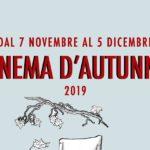 """Cinema d'Autunno, allo Spazio Temenos torna la rassegna del """"John Belushi"""""""