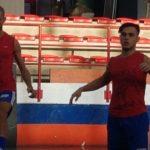 Akragas Futsal – Pro Nissa: i biancazzurri alla ricerca di una vittoria