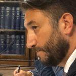 Visita in Sicilia del Vice Ministro delle Infrastrutture e dei Trasporti On. Giovanni Carlo Cancelleri: atteso anche nell'agrigentino
