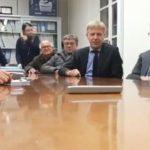 Agrigento, approvato il bilancio di previsione comunale: buone notizie per i precari – VIDEO