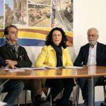 """Agrigento, presentata a casa Sanfilippo la V edizione del progetto sulla """"Identità Siciliana"""""""