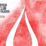 """L'Inter Club di Favara promuove una """"Giornata di donazione di sangue a tinte neroazzurre"""""""