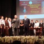 """Due serate al Teatro """"Re Grillo"""" di Licata con la Tosca di Puccini"""
